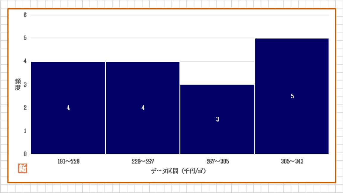 %e5%9b%bd%e5%88%86%e5%af%ba
