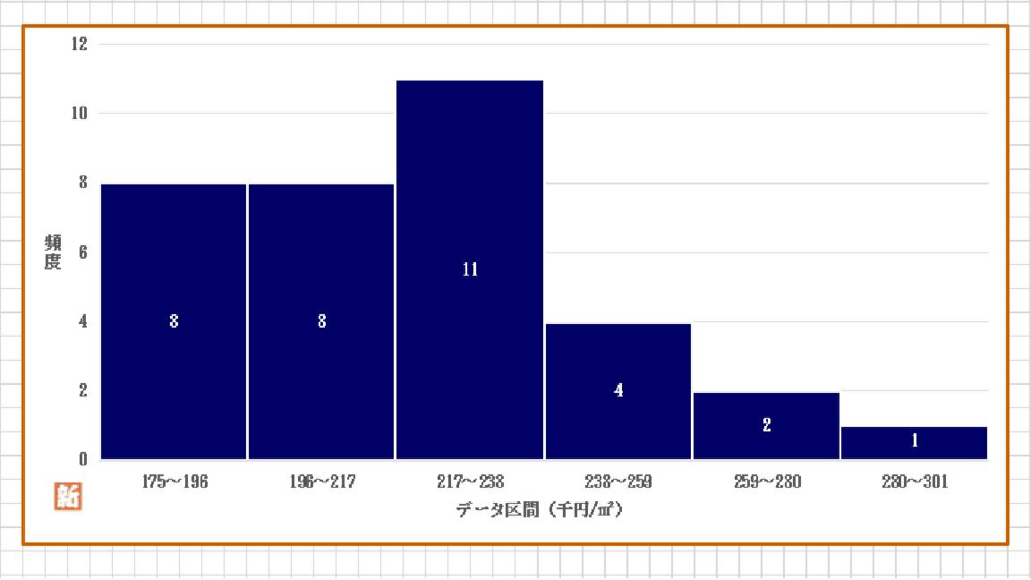 %e5%b0%8f%e5%b9%b3%e5%b8%82
